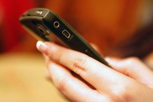 New Mobile Commerce Interface Allows Retailers To Connect With Their Customers At All Times