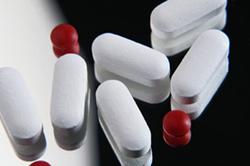 "Innovative Medicines ""Improve Quality Of Life"""