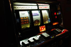 A New Zealand Woman's Book Provides Hope For Problem Gamblers