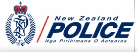 Large Number Of Crashes In Wet On Coromandel Roads