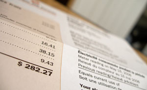 One In Four Kiwis Will Pay Their Bill Late In The Year Ahead
