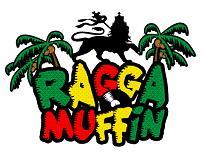 Rotorua Rocks To Raggamuffin