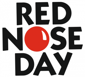 Red Nose Day raises $1.3m for Cure Kids