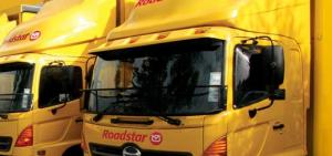 ECL accepts TIL bid for freighting company Roadstar