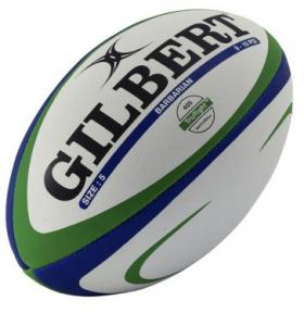 MPs, Diplomats Match To Raise Funds; Promote Rugby World Cup