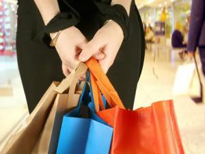 Retail Sales Past $2 Billion Mark In Manawatu Region