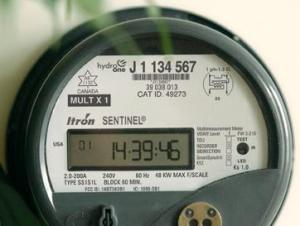 Smart Electricity Meters: How Households And Environment Can Benefit