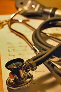 Health Insurers Report Higher Claims Costs