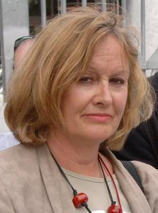 Sue Kedley