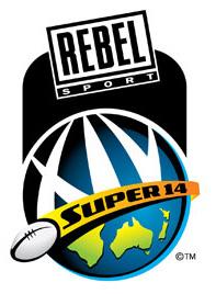 New Sponsor For NZ Super 14 Teams