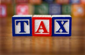 Tax Switch Created Many Problems