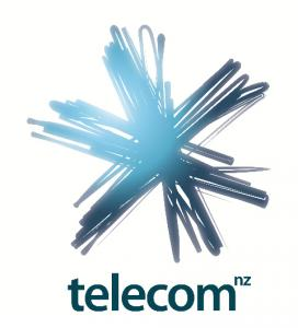 Telecom And Commerce Commission Settlement
