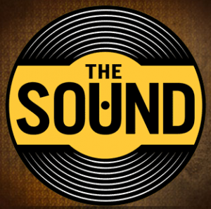 The voices of The Sound announced