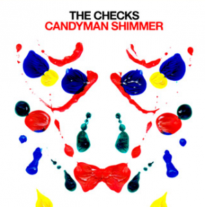 The Checks release album taster