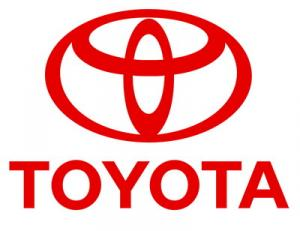 Toyota Teaming With Massey University To Trial New Plug-In Hybrid Technology