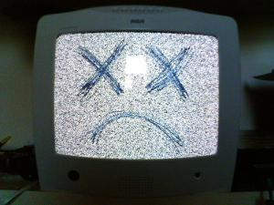 Warning For Consumers Over Incompatible Set Top Boxes