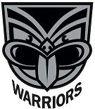 Henry Again Captain As Vodafone Junior Warriors Prepare To Defend NYC Title