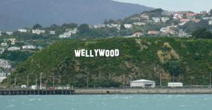 """Hollywood"" Owners Alerted To Wellywood Plan"