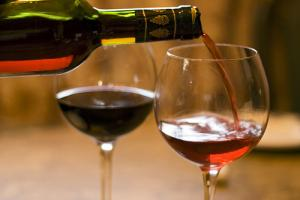 New WIne Industry Qualification