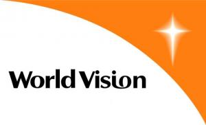 Pakistan Floods: World Vision New Zealand&amp;#039;s Emergency Appeal Exceeds $150,000